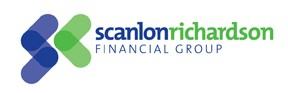 Scanlon Richardson Financial Group Hobart City