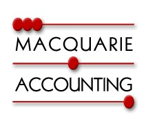 Macquarie Accounting Hobart City