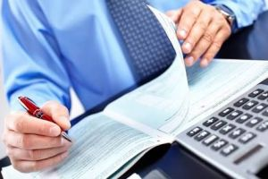 Abacus Taxation Services - Hobart Accountants