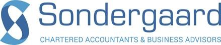 Sondergaard Accountants  - Hobart Accountants