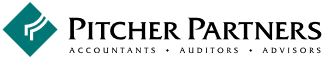Pitcher Partners - Hobart Accountants