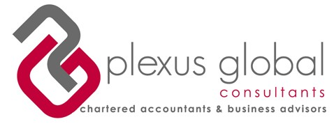 Plexus Global Consultants - Hobart Accountants