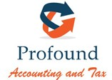 Profound Accounting and Tax - Hobart Accountants