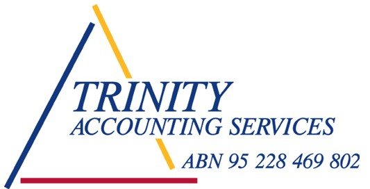 Trinity Accounting Services - Hobart Accountants