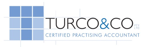 Turco  Co Pty Ltd - Hobart Accountants