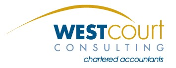 Westcourt Consulting - Hobart Accountants