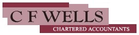 CF Wells Chartered Accountants - Hobart Accountants