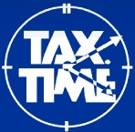 Tax Time Accountants - Hobart Accountants