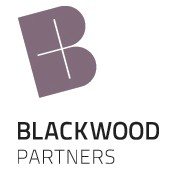 Blackwood Partners - Hobart Accountants
