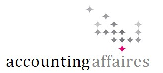 Accounting Affaires - Hobart Accountants