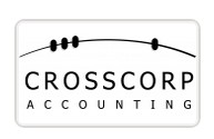 Crosscorp Accounting