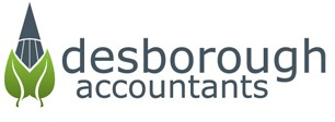 Desborough Accountants Kalamunda - Hobart Accountants