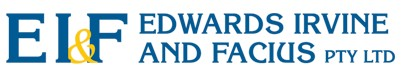 Edwards Irvine and Facius Pty Ltd - Hobart Accountants