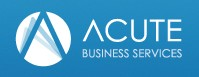 Acute Business Services - Hobart Accountants