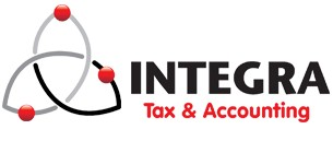 Integra Tax  Accounting - Hobart Accountants