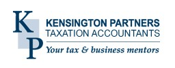 Kensington Partners Taxation Accountants