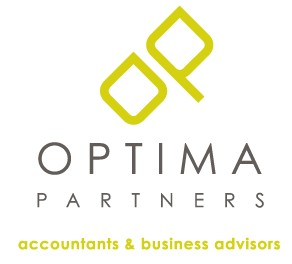 Optima Partners - Hobart Accountants