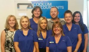 Coolum Accountants - Hobart Accountants