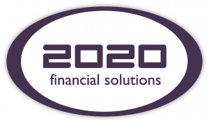 2020 Financial Solutions - Hobart Accountants