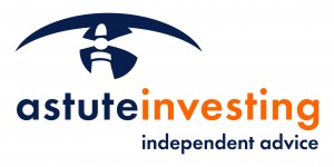 Astute Investing Pty Ltd - Hobart Accountants