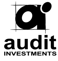 Audit Investments - Hobart Accountants