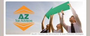 AZ Tax Advisors - Hobart Accountants