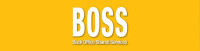 BOSS Back Office Shared Services Pty Ltd - Hobart Accountants