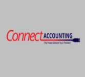 Connnect Accounting Outsourcing - Hobart Accountants