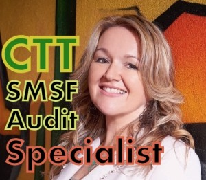 CTT Audits - Hobart Accountants