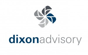 Dixon Advisory - Hobart Accountants