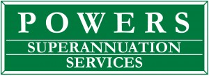 Powers Superannuation Services - Hobart Accountants