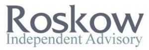Roskow Independent Advisory - Hobart Accountants