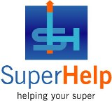 SuperHelp Australia - Hobart Accountants