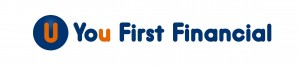You First Financial Pty Ltd