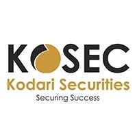 KOSEC - Kodari Securities - Hobart Accountants