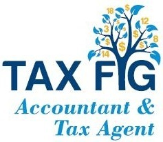 TAX FIG - Hobart Accountants