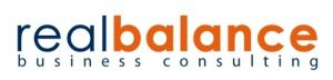 Real Balance Business Consulting - Hobart Accountants