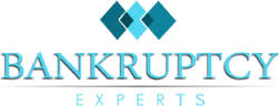 Bankruptcy Experts Sunshine Coast - Hobart Accountants