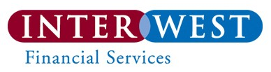 Interwest Financial Services - Hobart Accountants