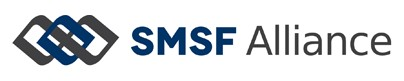 SMSF Alliance - Hobart Accountants