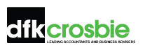 DFK Crosbie - Hobart Accountants