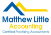Matthew Little Accounting - Hobart Accountants