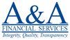 AA Financial Services - Hobart Accountants