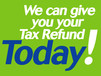 Tax Today Brisbane - Hobart Accountants