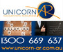 Unicorn Accountants - Hobart Accountants