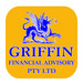 Griffin Financial Advisory Pty Ltd - Hobart Accountants
