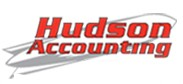 Hudson Accounting - Hobart Accountants