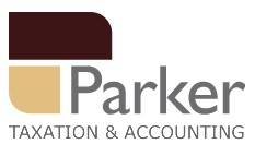 Parker Taxation  Accounting Services - Hobart Accountants