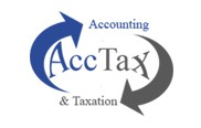 AccTax - Hobart Accountants