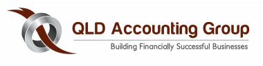 QLD Accounting Group - Hobart Accountants